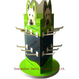 Corrugated Display Stand (CD-2)