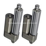 DC 12V/24VDC Linear Actuator for Agriculture Machine