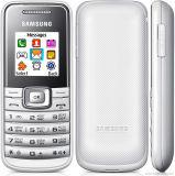 Cheap Unlocked Phones for Samsong Mobile E1050 Elder Phone Wholesale