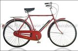 Men Traditional Bicycle Vintage Bikes (TR-009)