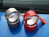 High Quality Cloth Duct Tape