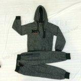 Winter Children Boy Coat in Kids Clothing Sq-6316