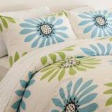 Nature 100% Cotton Bedding Set