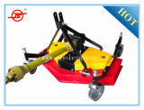 PTO Tractor, Finishing Mower with CE (FM120, FM-160, FM180)