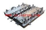 Progressive Stamping Tool Manufacturer for Alternator Stator Rotor