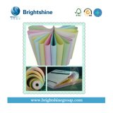 241mm/330mm/381mm Jambo Carbonless Paper Roll