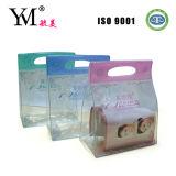 Cheap! ! Fashion PVC Cosmetic Bag/Cosmetic PVC Bag Wholesale