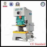 J21 Series open back press Power PressPunching Machine
