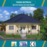 Ultra Modern Prefab Homes for Sale Best Modern Modular Homes
