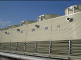 Industrial Cooling Tower (JBNG Series)