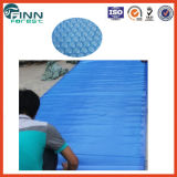Bubble UV Swimming Pool Cover
