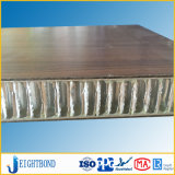 Wholesales Formica HPL Aluminum Honeycomb Panel Board