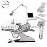 Economical Ce Proved Dental Chair Osa-13