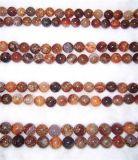 Semi Precious Stone Bead, Crystal Bead, Loose Bead (ESB01706)
