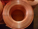 3/4′′ O. D. Air Conditioning Copper Pipe
