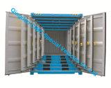 6/7/8/9/10 FT Mini Storage Cargo Container