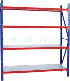 Warehouse Equipment/Warehouse Shelving/Warehouse Rack (YD-002)