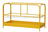 Steel Guard Rail Assembly for Frame Scaffolding (FF-2001)