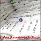 Best Construction Chemicals Sodium Gluconate for Mass Concrete
