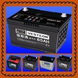 Mf Car Battery DIN88 (12V/88AH)