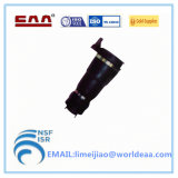 Rubber Air Spring for Passenger Vehicles