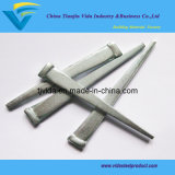 Cut Steel Nails with Top Quality and Good Prices