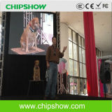 Chipshow Rr3.3I Indoor Small Pitch Full Color HD LED Display