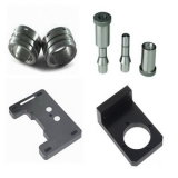 CNC Machinery Part/ Machinery Part/CNC Machining