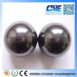 Large Strong D38.1mm Magnet Ball