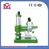 China Radial Drilling Machine Price (Z3040X13)