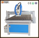 High Quality Woodworking Wood CNC Router