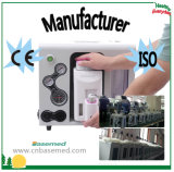 CE Approved Portable Veterinary Anesthesia Machine