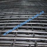 Reinforcing Mesh,Deformed Welded Wire Mesh