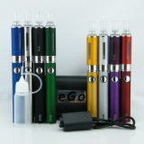 Christmas Selling E Cig, E Cigarette, Electronic Cigarette with Colorful Kanger Evod