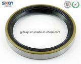 Outer Skeleton Type Oil Seal Manufacturer