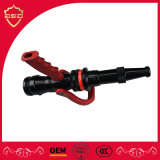 Qzm65 Automatic Spray Fire Nozzle for Fire Fighting