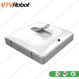 Sweeping Robots Robotic Vacuum Cleaner Window Cleaning Appliance Home Window Cleaner