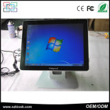 15′′ IP65 Waterproof Touch Screen Industrial All in One PC