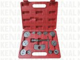 13PCS Universal Caliper Wind Back Kit