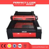 CO2 Nonmetal Laser Engraving Cutting Machine