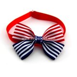 New-Design Dog Bow Tie, Pet accessory