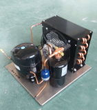 Purswave 1/5HP R134A Lbp Compressor Condensing Units Low Temperature