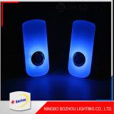 Night Sensor Light, High Quality Small Night Light