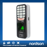 Hot Sale Fr-M1 Standalone Fingerprint Access Control with ID Card (Keypad With luminous)