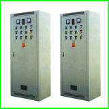 Lsk Electric Power Frequency Pump Control Cabinet