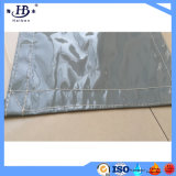 Heavy Duty PVC Tarp Waterproof Truck Cover Tarpaulin