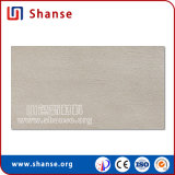 600X300mm Eco-Friendly Weather Resistance Moistureproof Soft Wall Cladding (leather feel)