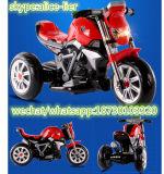 6V Battery Wheel Assembly Mini Auto Electric Motor