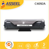 New Compatible Toner Cartridge C4129A for HP
