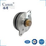 Casun (36SHB4001-9A) Small Volume High Precision Customizable Hybrid Stepper Motor